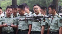东部战区陆军组织文化影视专业士兵集训考核