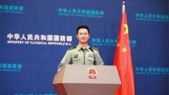 《中國共產黨軍隊黨的建設條例》的重要意義和把握重點