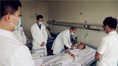 全軍首家肺癌規范化診療中心在解放軍總醫院成立