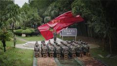 軍隊理論專家深入部隊一線開展理論服務