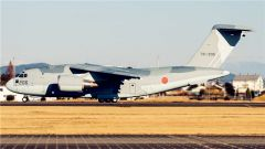 电子战力量与日本的岛礁夺控有何关系?