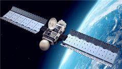 """扬言要摧毁中国北斗 """"黑掉""""俄罗斯卫星 美军太空军能有几把刷子?"""