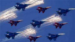 伊朗與俄羅斯、朝鮮加強軍備合作 稱武器禁運結束后將對外軍售