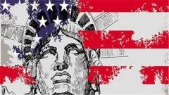 """葉海林:沆瀣一氣 狼狽為奸!美國政客與軍工復合體是""""一伙的"""""""