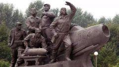 战地金达莱,花儿为谁开?——记志愿军老战士文工队员任红举