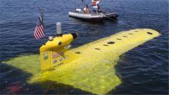 它的出現讓反潛作戰難度加大 美國海軍基礎雄厚竟也束手無策