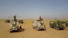 【在習近平強軍思想指引下 我們在戰位報告】為戰而研 加速發動軍事科研創新引擎