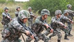 陸軍軍事交通學院汽車士官學校:從三尺講臺到一線部隊