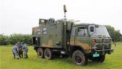 考場對接戰場 練兵瞄準打贏:東部戰區空軍組織通信系統業務集訓考核