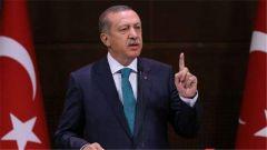 納卡沖突停火 土耳其的最初設想落空?