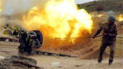 亞美尼亞與阿塞拜疆沖突持續 雙方還剩多少底牌可以打?
