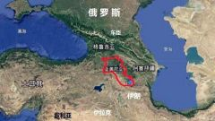 俄媒分析:俄羅斯為何在納卡沖突中保持中立等距立場