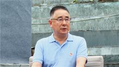 退役老兵李党生:虽然身处和平年代,但时刻准备着打仗