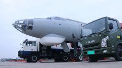 中部戰區空軍某場站加強安全形勢管控 聚焦飛行保障工作