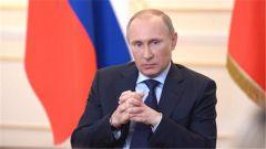 俄美《新削減戰略武器條約》將于明年到期