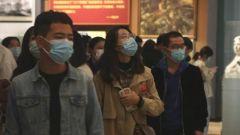 【紀念中國人民志愿軍抗美援朝出國作戰70周年主題展覽】跨越70年的青春對話