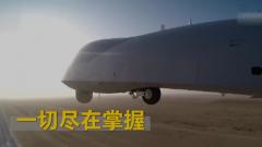 解放軍無人機巡航臺海 杜文龍:是提高實戰標準的升級