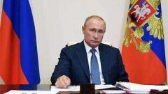 普京:美退出致《中導條約》失效是嚴重錯誤