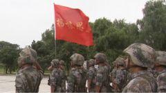 楊根思連:新中國成立后我軍第一支以英雄名字來命名的部隊