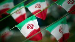 美施加新制裁 伊朗批美制裁成癮