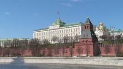 俄將緩解《中導條約》失效后歐洲局勢