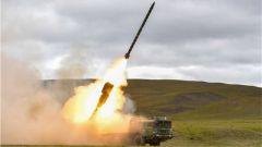 超极限射程实弹射击演练 探索新装备最强战斗力