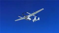 軍地聯合研發高科技裝備 助力高原部隊作戰保障
