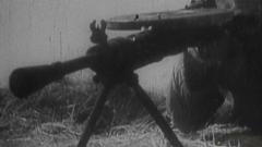两腿被炸断后与敌同归于尽 他是抗美援朝英雄孙占元