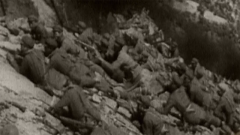 连队三次打光重建 歼敌1700余人!他们是上甘岭特功八连