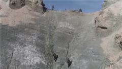 高原山地 武警特戰隊員開展多課目實戰化訓練