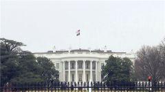 聯合國稱美國仍欠今年會費超10億美元