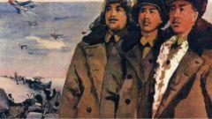 【軍視觀影團】電影《紅鷹展翅》:東北老航校初建時,遇到過哪些困難?