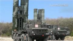 """俄强化""""三位一体""""核力量应对威胁"""