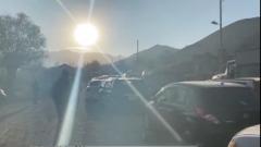 【關注納卡局勢】阿塞拜疆宣布延長移交克爾巴賈爾地區期限
