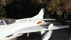 生產量最大 服役時間最長:殲6戰斗機的傳奇之路