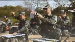 多課目連貫考核 檢驗參謀人員戰術素養