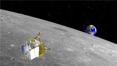 【嫦娥五號探測器成功發射】對標2035年航天發展戰略 提早起步論證和建設