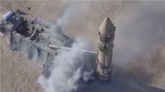 【影像志?與改革強軍同行】換裝新型導彈 三個月完成轉型