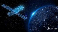 中國衛星導航年會開幕 北斗應用推陳出新