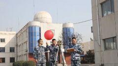 北部戰區海軍某場站開展多種特情綜合保障演練