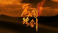 《为国铸剑》之《不辱使命》(下)