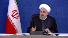 【伊朗重要核物理學家遭暗殺身亡】伊媒:以色列摩薩德暗殺了法克里扎德