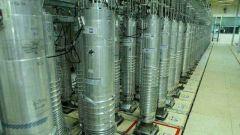 """采取""""切香腸""""戰術嗎?伊朗計劃濃縮鈾豐度提高至20%或更多"""