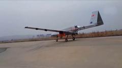 采購被封鎖開啟自行研制 土耳其TB-2無人機誕生記
