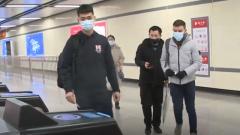 陜西出臺新規:現役軍人和文職人員免費乘坐公共交通