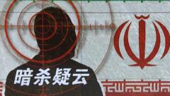【伊朗又一要員遇襲身亡?】 疑似針對伊朗要員第三起暗殺事件引發關注
