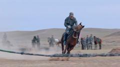 帶傷上陣未能發揮真正的實力 民兵帶著遺憾結束了騎馬越障比拼