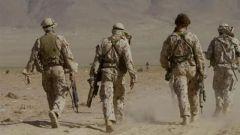 【澳軍在阿富汗殺害無辜平民】扎哈羅娃:澳大利亞國際信譽掃地