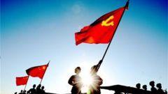 解放軍報評論員:努力開創新時代人民軍隊思想政治教育新局面