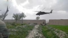 澳特種部隊殺害阿富汗39名無辜平民 澳退役士兵講述駐阿經歷